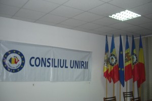 CIMG6267
