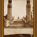 Cimitirul_de_Onoare_Chisinau,_1942-1_i,-romanism.ro