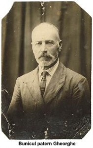 bunicul-patern-gheorghe2-189x300