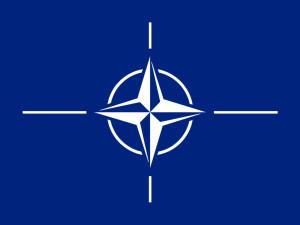 _NATO_flag