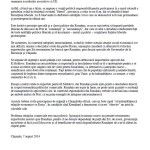 Declaratie 2018 (2)