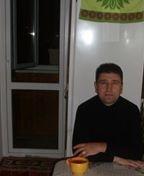 Anatolie casuta