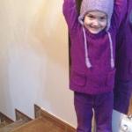 keke violet