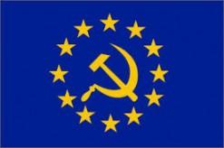Euroscept1-247x164