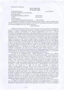 Decizia VP-page-001