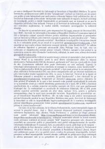 Decizia VP-page-002