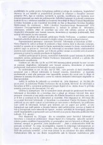 Decizia VP-page-003