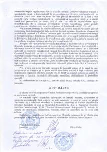 Decizia VP-page-004