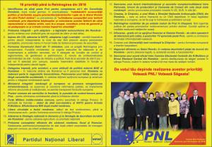 Pliant 2014 Platforma 2