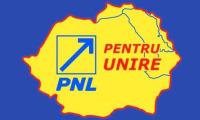 pnl-pt-unire
