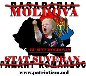suveranitate