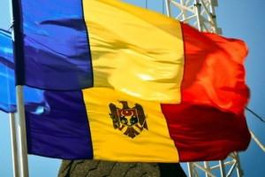 0274_03022015_Moldova_Romania-700x466