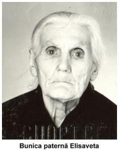 bunica-paterna-elisaveta