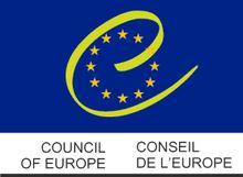 220px-Europarat-Logo