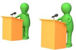 debate-247x164