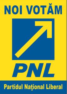 votamPNL
