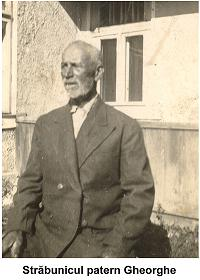 strabun-patern-Gheorghe