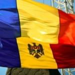 0274_03022015_Moldova_Romania-700x466-300x199