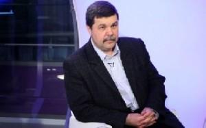 ConstantinCorneanu