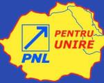 pnl-unire