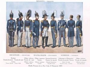 uniformele-armatei-romane_1 (1)