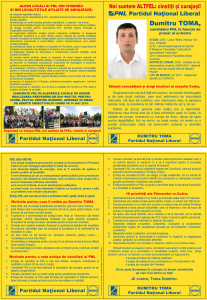 Leaflet-TOMA-Codru-22.05.2015