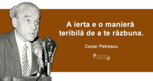 cezar-petrescu-638x338