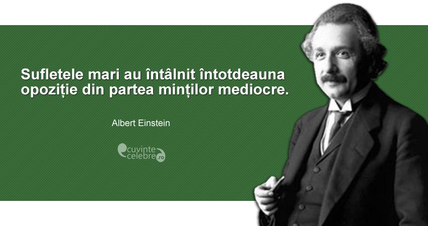 citat-albert-einstein1