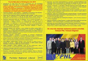 platforma-pnl-2014-2