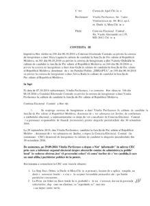 contesstatie-impotriva-hotaririlor-cec-1