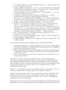 contesstatie-impotriva-hotaririlor-cec-2