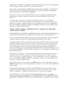 contesstatie-impotriva-hotaririlor-cec-3