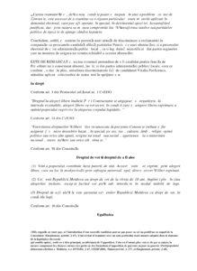 contesstatie-impotriva-hotaririlor-cec-4
