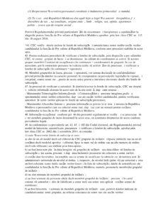 contesstatie-impotriva-hotaririlor-cec-5