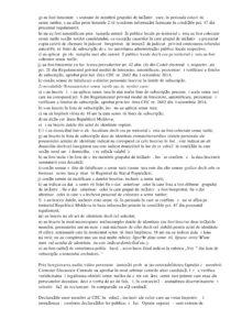 contesstatie-impotriva-hotaririlor-cec-6