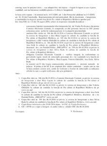 contesstatie-impotriva-hotaririlor-cec-7