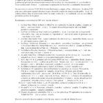 contestatie-impotriva-deciziei-de-neinregistrare-2