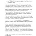 contestatie-impotriva-deciziei-de-neinregistrare-3