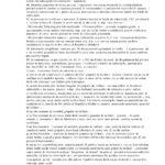 contestatie-impotriva-deciziei-de-neinregistrare-5