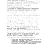 contestatie-impotriva-deciziei-de-neinregistrare-6