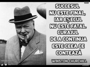 succesul-nu-e-final