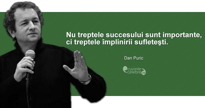 citat-dan-puric