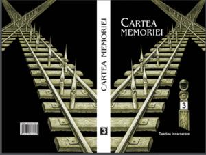 Cartea Memoriei-PNL