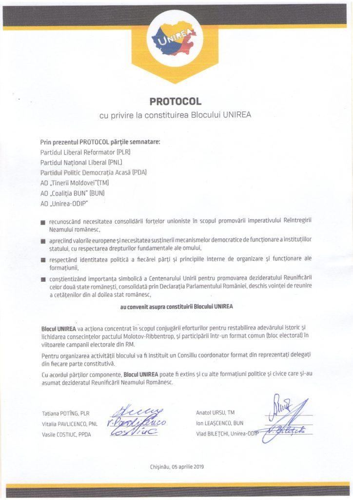 Protocol-724x1024
